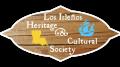 los-islenos-heritage