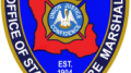 state-of-louisiana-fire-marshal-logo