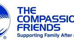 the-compassionate-friends-logo-clr