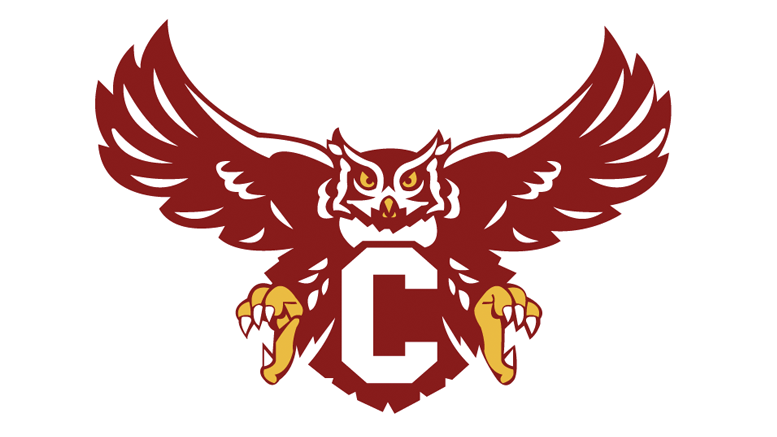 Chalmette High School Alumni Association Fall General ...