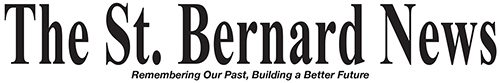 The St. Bernard News